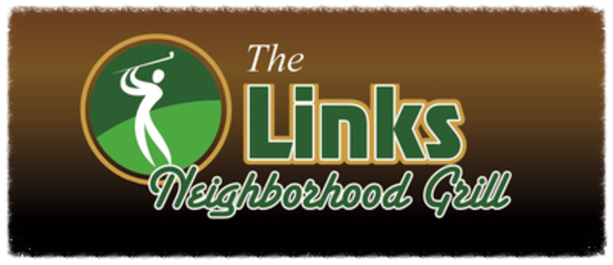 links grill