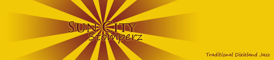 Sun City Stomperz logo-2
