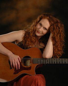 Celia Farran