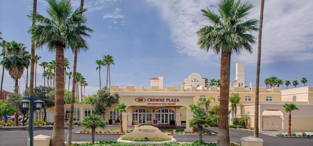 san-marcos-plaza-resort