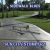 sidewalk cover -40